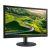 Монитор Acer EB192Qb чёрный
