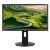 Монитор Acer XF270HAbmidprzx чёрный