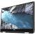 Ноутбук Dell XPS 15 Core i7 8705G/15.6