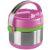 Термос Emsa 515861 розовый/зеленый