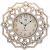 Настенные часы Авангард Mirron C1803-4