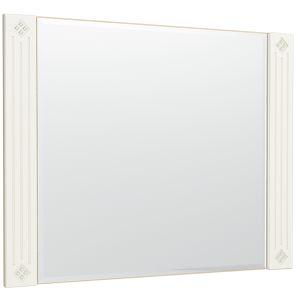 Купить Зеркало Аквилон 4.2 Капелла 890*720 цвет туя светлая