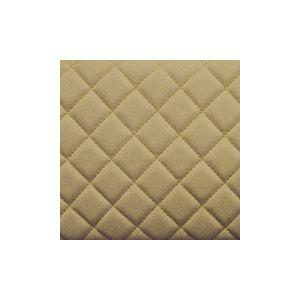 Купить Подушки для кровати Аквилон для кровати 900.4 Стиль (комплект) цвет кофе