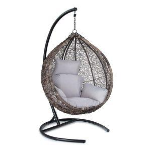 Купить Подвесное кресло ЭкоДизайн Orion (Y0069)