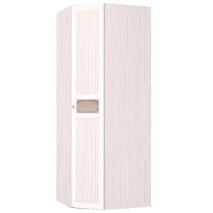 Купить Шкаф угловой ГМФ ШУ56 стандарт Карина цвет бодега светлый