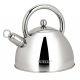 Чайники на плиту Vitesse VS-7813 2,5 л цвет серебристый