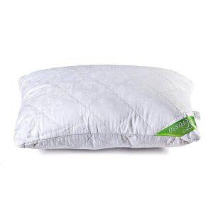 Купить Подушка Праймтекс Verossa бамбук (70*70)