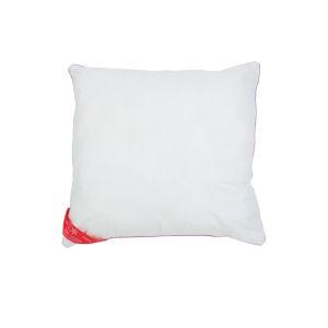 Купить Подушка Праймтекс Verossa иск.лебяжий пух (70*70)