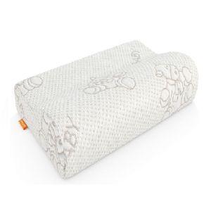 Купить Подушка Орматек Junior Comfort 50*32