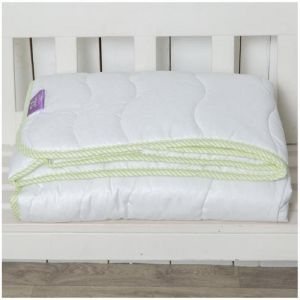 Купить Одеяло KUPU-KUPU КБМ-18-2 Бамбук 172*205