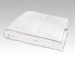 Купить Одеяло Натурэс Р7-О-4-4 Ружичка 172*205