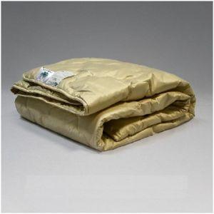 Купить Одеяло Натурэс СШ-О-4-3 Сон Шахерезады 172*205