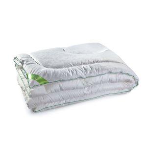 Купить Одеяло Праймтекс VR бамбук/хб 172*205