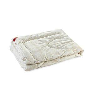 Купить Одеяло Праймтекс VR пух/хб легкое 172*205
