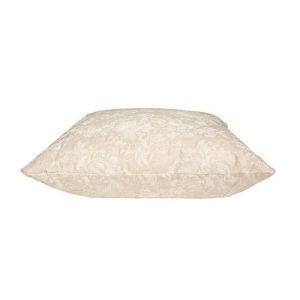 Купить Подушка Праймтекс GLL лен/хб 50*70
