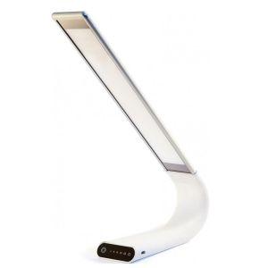 Купить Светильник Лючия NL-3 светодиод цвет серебристый