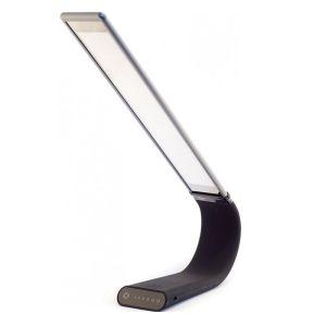 Купить Светильник Лючия NL-3 светодиод цвет чёрный