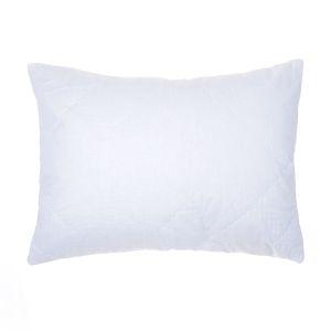 Купить Чехол Праймтекс сменный на подушку 50*70