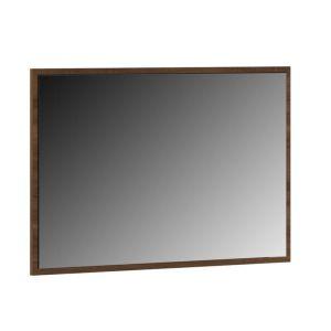 Купить Зеркало АСМ-Модуль З1 Верона цвет слива валис