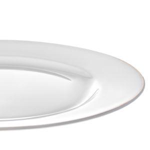 Купить Тарелка суповая Esprado ALP023WE301 Alpino Esprado 22,5 см