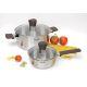 Набор посуды TalleR TR-7380