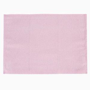 Купить Набор салфеток АРИЯ Kitchen Line под приборы (2 предмета) 33*48 Beki цвет розовый