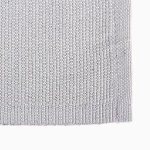 Купить Набор салфеток АРИЯ Kitchen Line под приборы (2 предмета) 33*48 Beki цвет серый