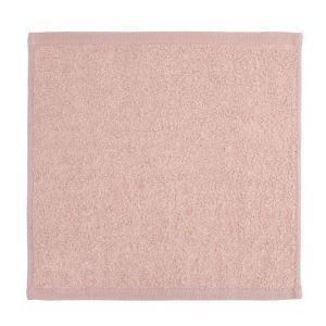 Купить Набор салфеток Арти М 813-081 (4 шт.) 30*30 цвет бежевый