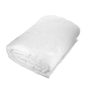 Купить Одеяло KUPU-KUPU КБМ-22-2 Бамбук 200*220