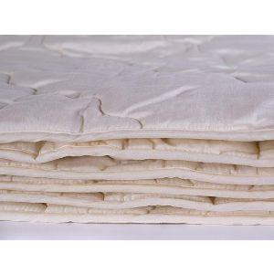 Купить Одеяло Натурэс ЗМ-О-3-3 Золотой мерино 140*205