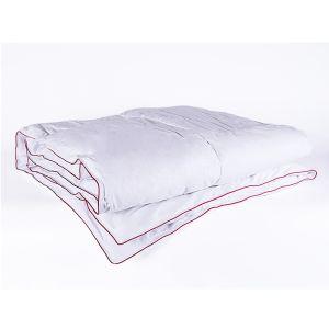 Купить Одеяло Натурэс Р7-О-3-4 Ружичка 140*205