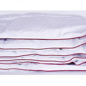 Купить Одеяло Натурэс Р7-О-7-4 Ружичка 220*200