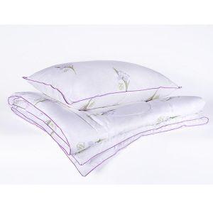 Купить Одеяло Натурэс РИ-О-4-3 Радужный Ирис 172*205