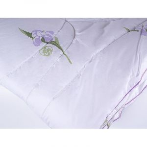 Купить Одеяло Натурэс РИ-О-7-3 Радужный Ирис 200*220