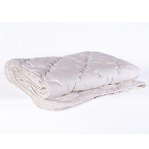 Купить Одеяло Натурэс СШ-О-3-3 Сон Шахерезады 140*205
