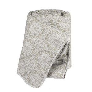 Купить Одеяло Праймтекс GLL 200*220