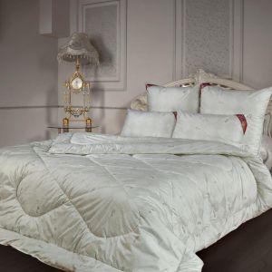 Купить Одеяло Праймтекс VRS 200*220 лёгкое