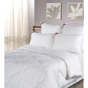 Купить Одеяло Праймтекс VRS 200*220