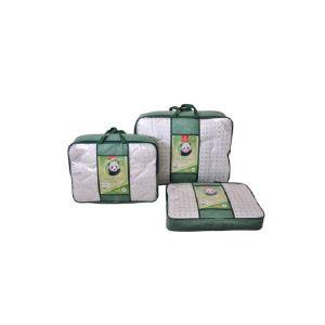 Купить Одеяло Столица Текстиля Бамбук 140*205