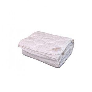 Купить Одеяло Столица Текстиля Бамбук 172*205