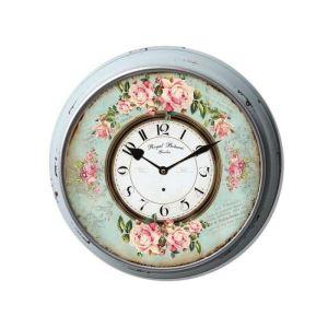 Купить Настенные часы РЕМЕКО 611803 31*5*31 см