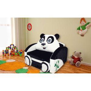 Купить Диван детский М-Стиль Панда