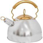 Чайник на плиту Mallony DJB-3427