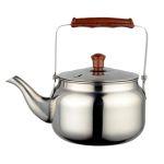 Чайник на плиту Teco TC-402-3