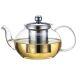 Чайник заварочный Calve CL-7013