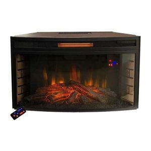 Купить Очаг РеалФлейм Firespace 33W S IR (SZ-I-003C)