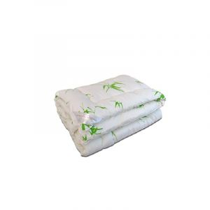 Купить Одеяло Столица Текстиля ОПБХЧ-15-300 Бамбук 140*205