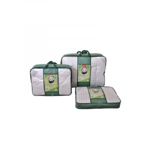 Купить Одеяло Столица Текстиля ОПБХЧ-220-300 Бамбук 200*220