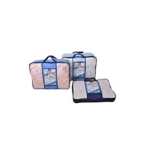Купить Одеяло Столица Текстиля ОПЛХЧ-220-300 Лебяжий пух 200*220