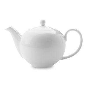 Купить Чайник заварочный Анна Лафарг MW504-FX0174 цвет белый